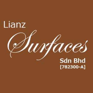 Premier Timber Flooring Malaysia - Lianz Surface