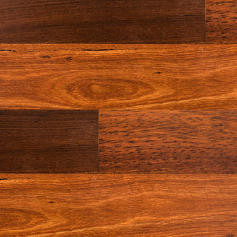 Premier Flooring Malaysia - Lianz Surface