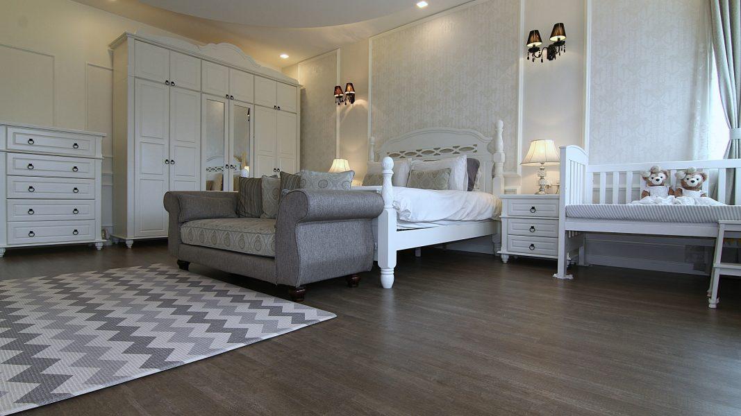 Robina Laminated Floor   Premier Flooring Malaysia - Lianz Surface