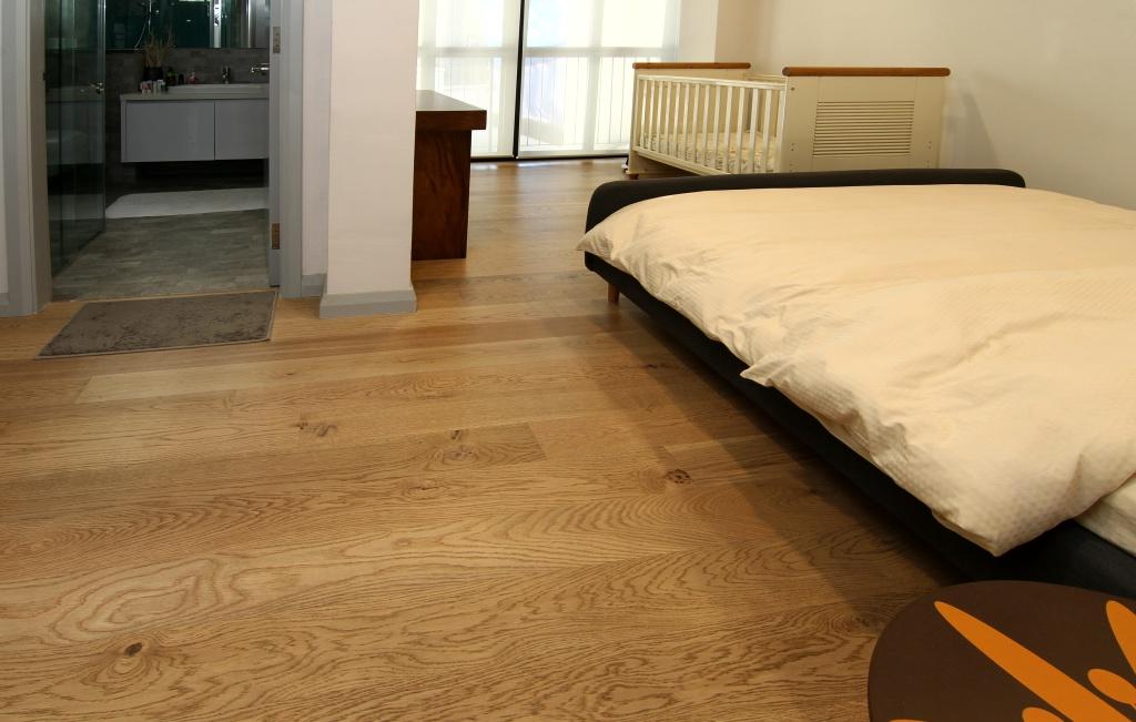 Engineered Timber Floor | Premier Flooring Malaysia - Lianz Surface